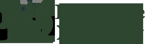 Delfosse Nursery Logo